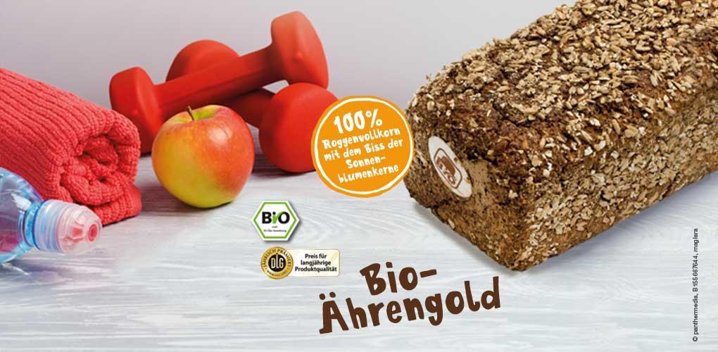 bio-aehrengold5e15d352bca62