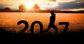 Starten Sie mit leckeren Backwaren fit ins neue Jahr