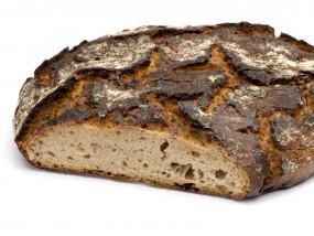 Die Hitliste der beliebtesten Brotsorten