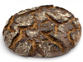 Huth´s Fladenbrot