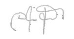 unterschrift-dominique