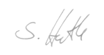 unterschrift-sascha